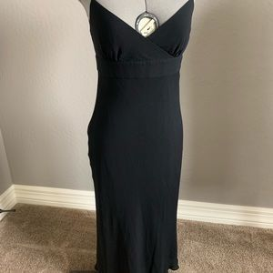J. Crew Dresses - J Crew Black Dress New with Tags never worn